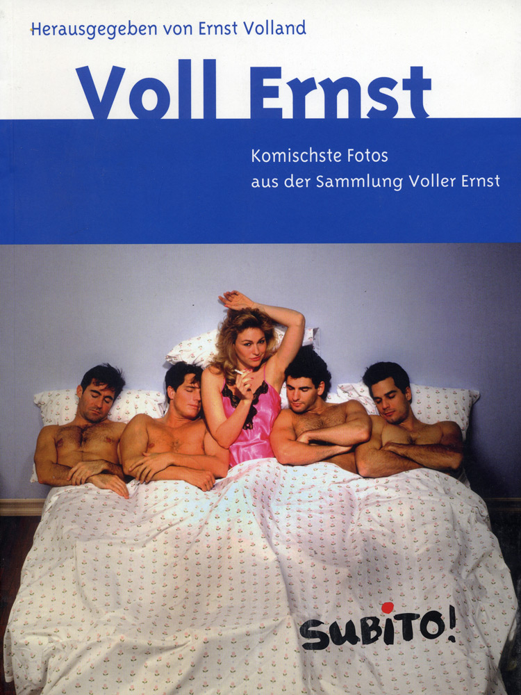 voller-ernst-1-gross